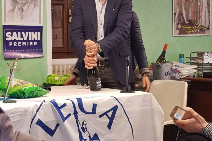 Alberto Preioni-consig.Lega