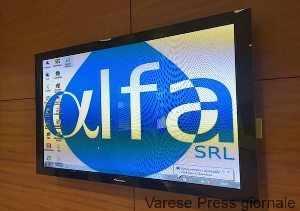 ALFA: l'assemblea dei soci chiede Paolo Mazzucchelli di ritirare le dimissioni