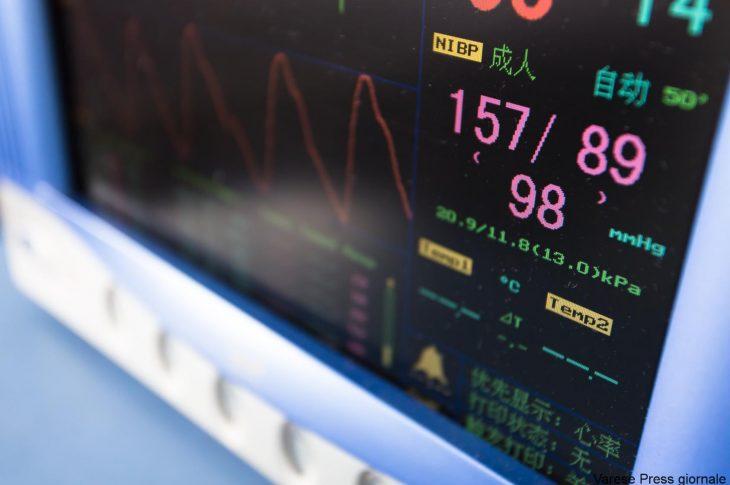 Morire per omonimia in ospedale a Vimercate