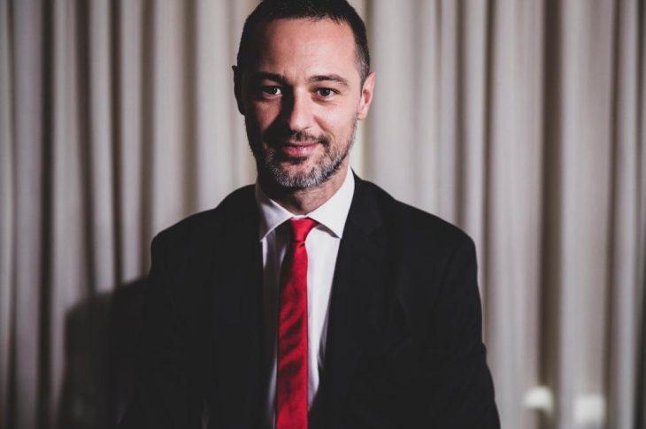 Legnano: il M5S propone un candidato sindaco civico di alto profilo