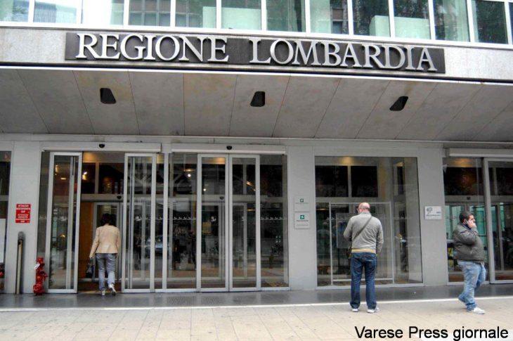 Regione Lombardia investirà 202 milioni in ospedali e Irccs