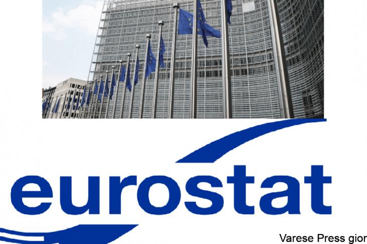 Eurostat: In Italia oltre un milione di persone hanno problemi per farsi curare