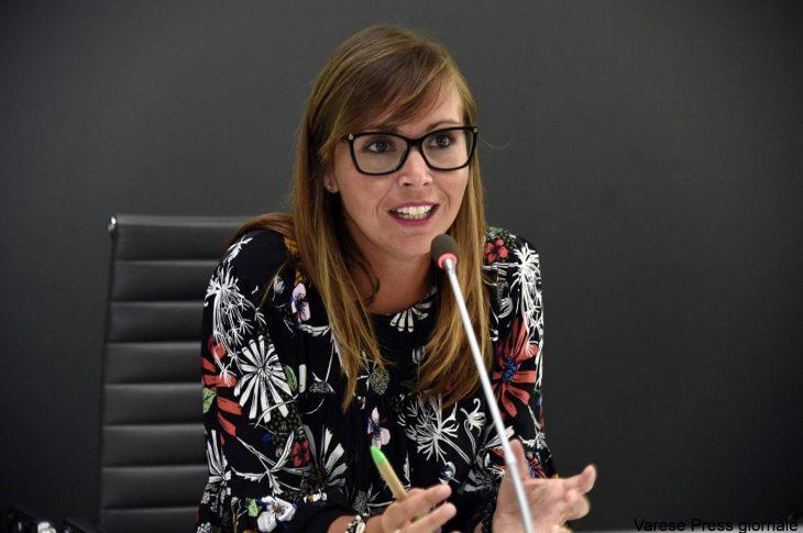 Lombardia: oltre 10 milioni di euro per percorsi di inclusione