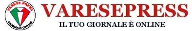 VaresePress