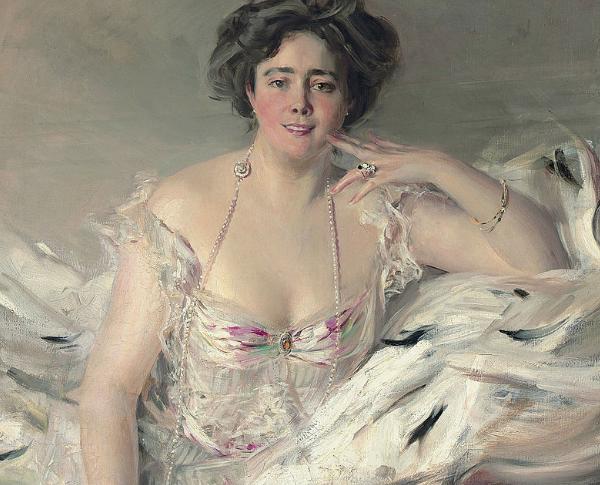 Nanne Schrader Wiborg